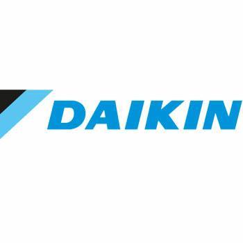daikin-logoorig